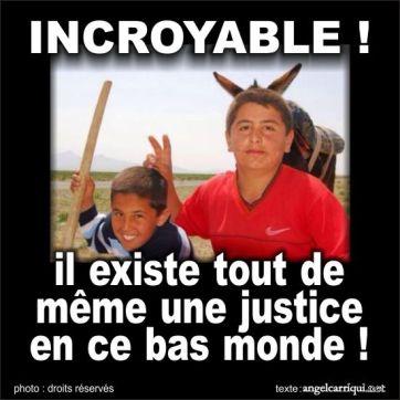 010 justice