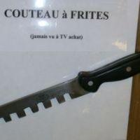 Jean-Claude Bouvard, l'inventeur fou de Huanne Montmartin (2) ...