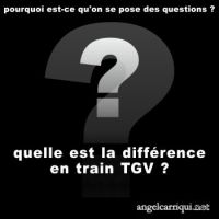 question piège ...