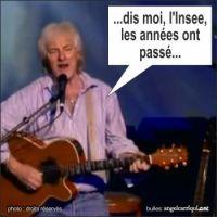 le verlan fait des ravages dans la poésie française ...