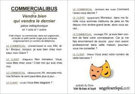 commercialibus