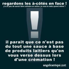 à-côtés198 cremation