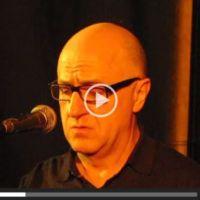 Pour quelques centimètres de plus (extrait) Jean-Pierre ROBERT Porrentruy 06/03/2015