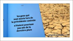 pages 129
