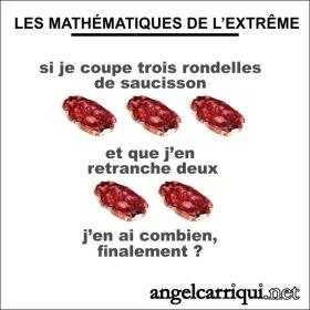 maths-de-lextreme