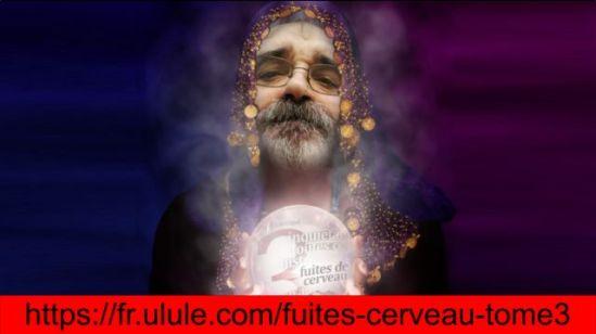 voir le projet sur Ulule
