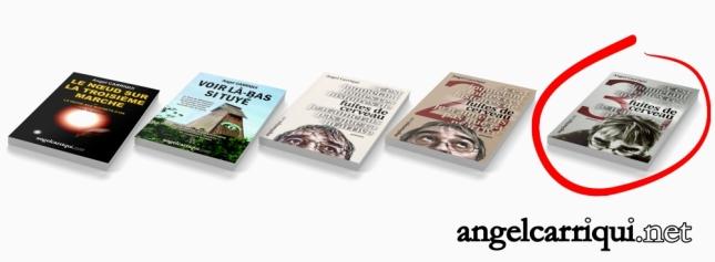4 livres